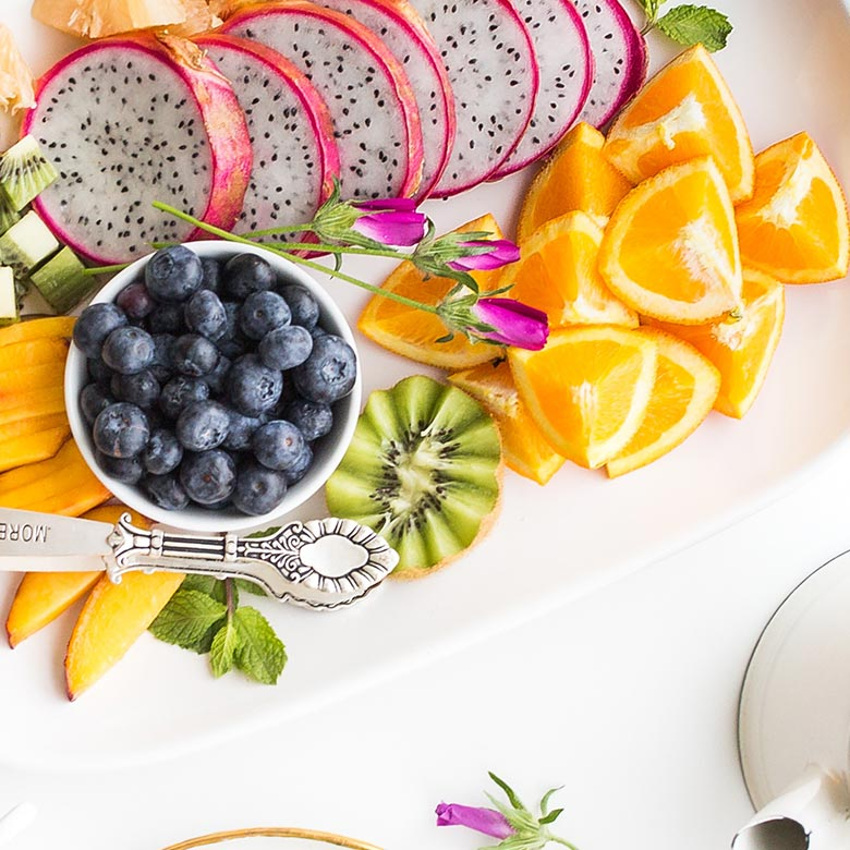 fitness2-gallery-food2