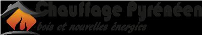 Chauffage-pyreneen-logo-noir