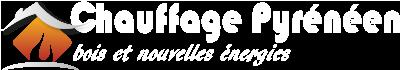 Chauffage-pyreneen-logo