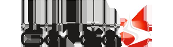 logo-cheminees-garcia