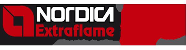 logo-nordica_50_ombra-r_ita